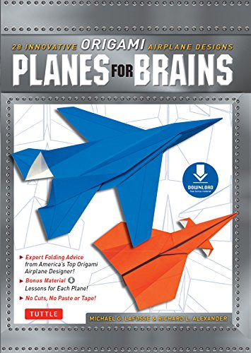 paper stunt plane instructions
