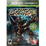 BioShock - Xbox 360by Take 2