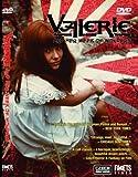 Valerie and Her Week of Wonders (Valerie a týden divu)