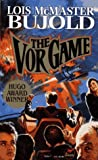 The Vor Game (0671720147) by Lois McMaster Bujold