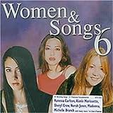 Women & Songs 6
