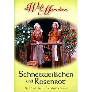 selling schneewittchen kostuem schneeweisschen und