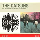 Datsuns/Outta Sight, Outta Mind