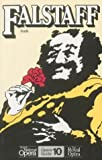 Falstaff: English National Opera Guide 10 (English National Opera Guides) (071453921X) by Verdi, Giuseppe