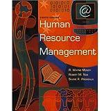 Human Resource Management (8th Edition)