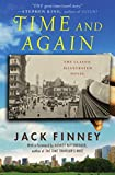 Time and Again (Time Series, Book 1)
