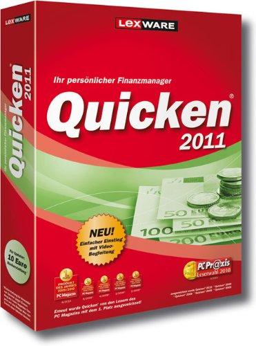 lexware-quicken-2011