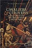 Cavaliers et citoyens : Guerre, conflits et société dans l'Italie communale, XIIe-XIIIe siècles