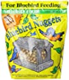 C   S Products Bluebird Nuggets 6-Piece