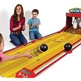 Majik Bowl Arcade Bowling Game Bowlercade
