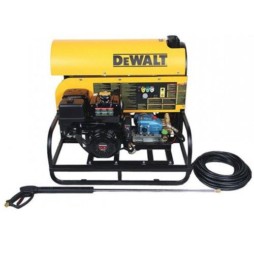 Dewalt-3000-Psi–40-Gpm-Hot-Water-Belt-Drive-Pressure-Washer