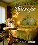 Elegant Hotels of Europe