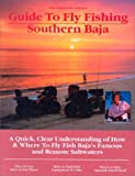 Search : Fly Fishing Southern Baja