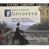 Genoveva-Opera in