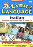 Lyric Language Italian (Lyric Language)