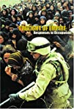 img - for Twilight of Empire: Responses to Occupation book / textbook / text book