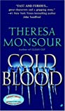 img - for Cold Blood (Paris Murphy Mysteries) book / textbook / text book