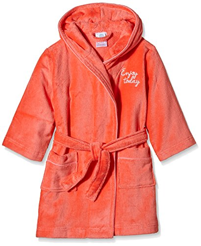 pyjama enfant polaire jusqu 60 pureshopping. Black Bedroom Furniture Sets. Home Design Ideas