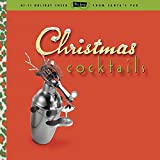 Ultra Lounge: Christmas Cocktails [2 LP]