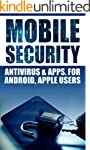 Mobile Security: Antivirus & Apps For...