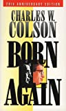 Born Again (0800786335) by Charles W. Colson