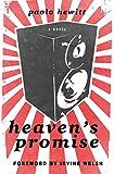 Heaven's Promise: A Novel