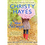 Shoe Strings ~ Christy Hayes
