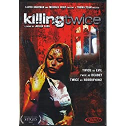 Killing Twice