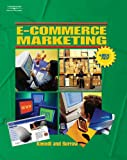 E-Commerce Marketing (Fbla - All)