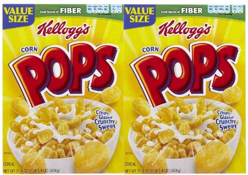 kelloggs-corn-pops-corn-pops-cereal-214-oz-2-pk