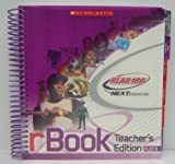 rBook Teachers Edition Flex II 2012 (Read 180 Next Generation)