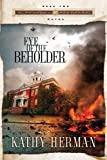 Eye of the Beholder (Seaport Suspense #2)