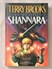 Dark Wrath of Shannara