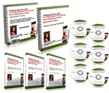 Problem Solving in RTI: A comprehensive DVD training kit for Elementary School Intervention Teams
