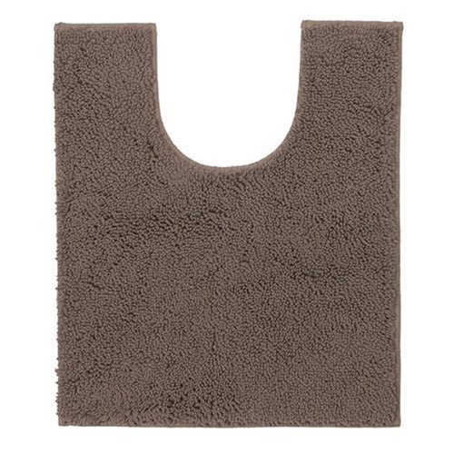 Contour Bath Rugs Rugs Sale