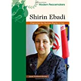Shirin Ebadi (Modern Peacemakers)