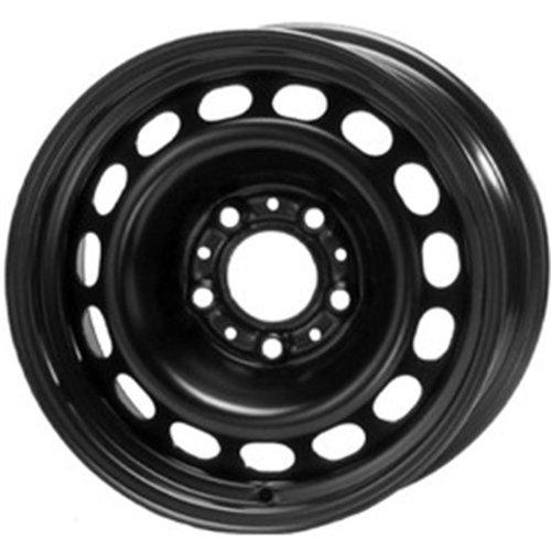ALCAR-sf8247-cerchio-in-acciaio
