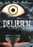 Delirium [DVD] [Region 1] [US Import] [NTSC]