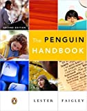 The Penguin Handbook, 2nd Edition (0321273761) by Lester Faigley
