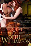 The Gift (The Malloy Family Book 5)