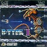 R-TYPE1 【PCエンジン】