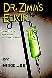 Dr. Zimm's Elixir