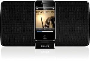 Philips AD330/05 Docking Speaker