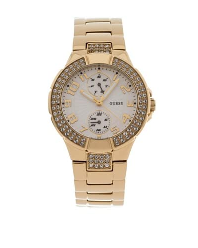 Guess Reloj de cuarzo Woman  35 mm