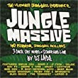Jungle Massive (Mixed By DJ Hype)