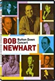 Bob Newhart - Button Down Concert