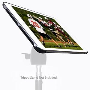 iPad Mini Tripod Mount Bestbuy Walmart