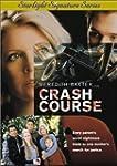Crash Course - DVD