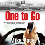 One to Go | Mike Pace