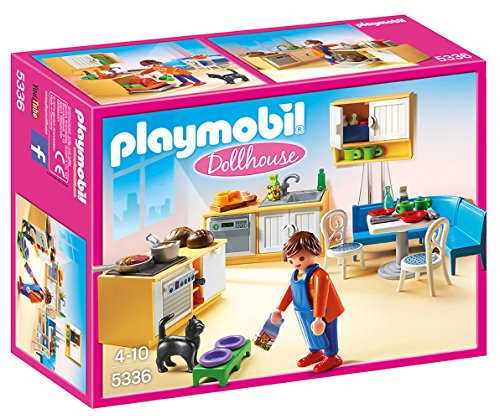 playmobil-5336-cuisine-avec-coin-repas